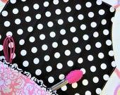 Kids-Aprons-Pink-Damask-C...