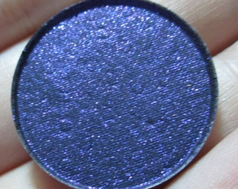 Flashdance Eyeshadow
