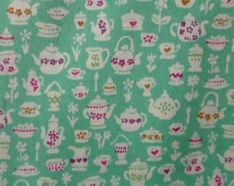 Liberty Tana Lawn Fabric Suzy Elizabeth  6x26 Liberty Tissu