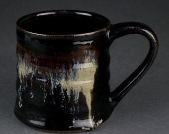 14 oz Stoneware Mug