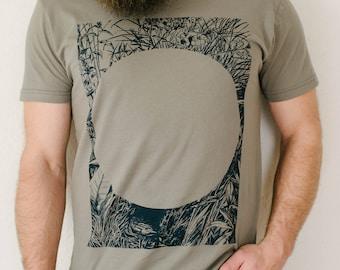 Men's Prairie T-Shirt