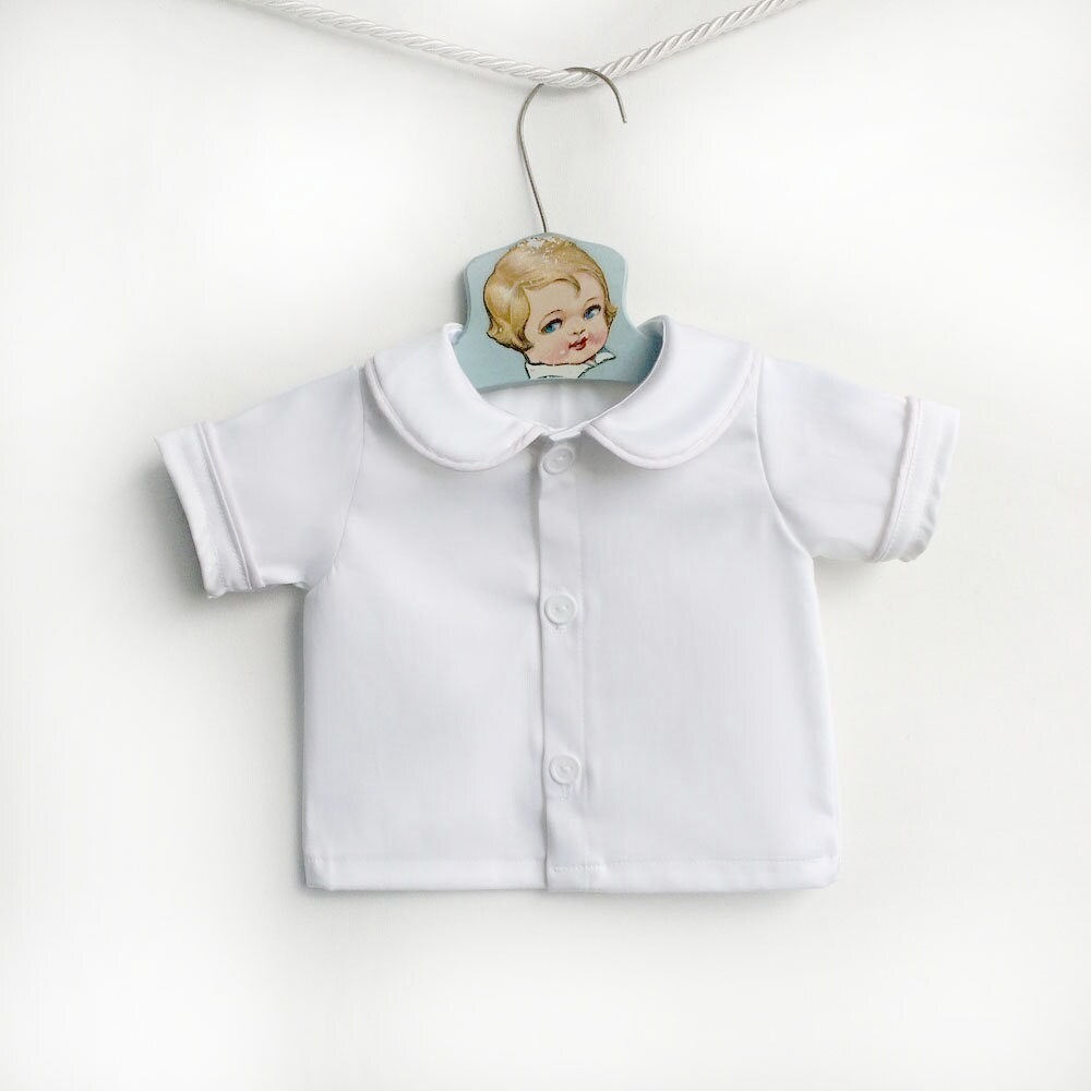 t shirts for teenagers boys, boys short sleeve dress shirts and cool boys tshirts can suit every apparel of kids. And zuomeng are providing them right now. Soft and comfortable boys collared shirt kids shirt new collection baby boy shirts children clothes kids good quality clothing best shirts will give your kids a better.