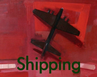 This is a Temporary listing for shipping Please do not buy unless We have talked about this listing