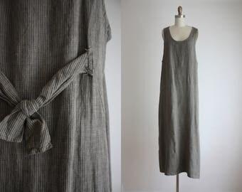 olive branch field dress