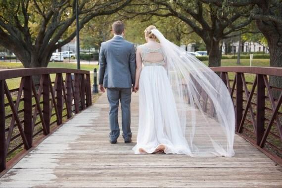Tj walz wedding