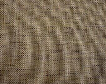 Glitz Filbert Waverly Fabric