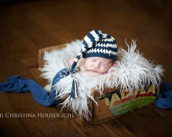 White Faux Flokati Fur, Fur Blanket, Photography Prop, Faux Fur Rug, Newborn Fur, Newborn Baby Photography