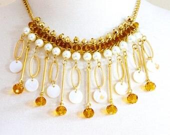 Dee Jewelry Set