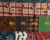 "5 NEW No more Pads needed 5 for Price of 4 Male Dog Belly Wrap size XXS to 3XL"" 2 Layers of ZORB""your choice of fabrics"