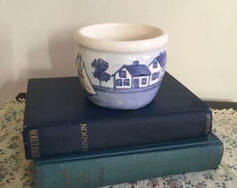 Victoria Rattigan Designs Small Bowl Custard Baking Cup