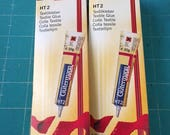 Gutermamn Textile Glue HT2, 30g, Purse frame glue, New with instructions