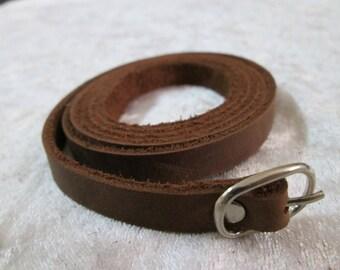 Leather Wrap Bracelet,ladies leather bracelet,leather accessories,bracelets leather,wrap around rolling strap bracelet