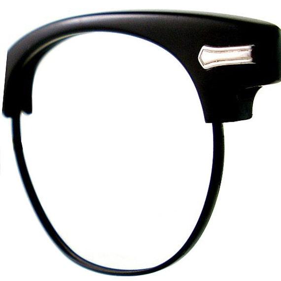 26094ea2fa Vintage Shuron Eyeglasses