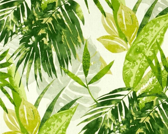 Designer Pillow Cover - Lumbar, 16 x 16, 18 x 18, 20 x 20, 22 x 22, Euro -Solie Green