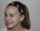 Ballet Sports Headband