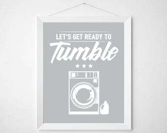 Laundry Print, Laundry Poster, Laundry Quote, Laundry Saying, Funny Laundry room, Funny Laundry Art, Laundry Sign, Washing Machine, Dryer