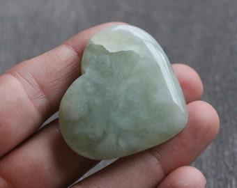 Afghanistan Jade, Serpentine #49247