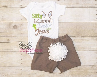 Baby boy Easter outfit, My first Easter , Baby boy Easter, my first Easter outfit, Easter pants, Easter is for Jesus, baby bunny costume