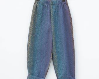 Rainbow Kids Trousers
