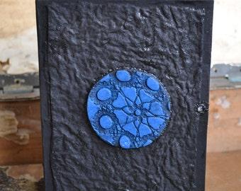 Blue Moon Journal