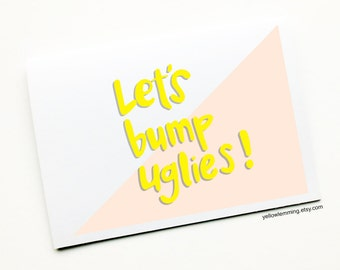 Funny Valentines Card, Anniversary Card, Naughty Card, Cheeky Funny Joke Card, Rude Birthday Card, Adult, Mature, Innuendo, Valentines Card,