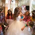 WeddingSong