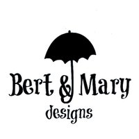 bertandmarydesigns