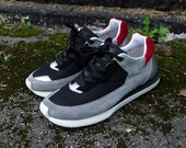 Sneakers Shadow Electric