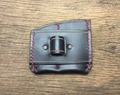 Every Day Carry EDC Pouch Quadracarry