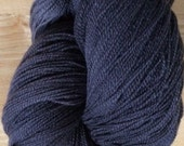 Autumn Night Great Basin Lace - Moon Stone Farm Yarn
