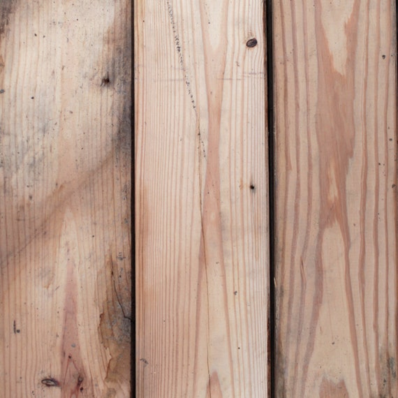 Reclaimed 1x6 Barn Wood Tongue and Groove Siding ...
