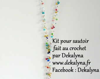 Wire crochet jewelry. Diy crochet. Diy knitted . DIY knitted. DIY jewelry. DIY necklace crochet. Diy wire crochet jewelry. Diy necklace