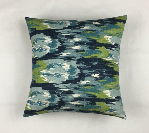 20 Square Throw Pillow Covers : 20 Pillow Cover Square Pillow Covers 20x20 by HomeMakeOver
