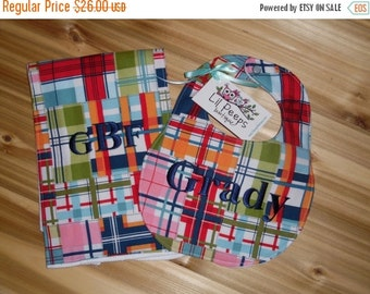 Pottery Barn Kids Etsy
