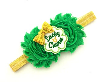 St Patrick Day Baby, St Patricks, St Patricks Day, St Pattys Day, St Paddys Day, Saint Patricks Day, Saint Patrick, Shamrock Headband