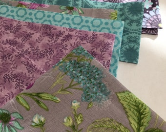 Fabric Grab Bag Bundle