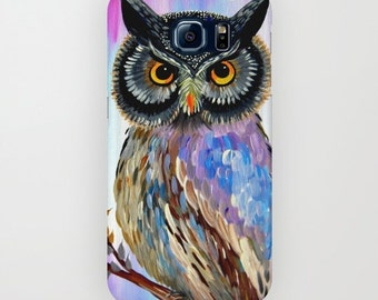 phone cases for iphone 7, 7+, 7 plus, iphone, 6s, 6s+,6+, 6S, phone case for iphone6, iphone 5, iphone 4, owl phone case, iphones, FITS MOST