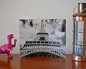 Paris Picture,Paris Pic,Paris Art,Eiffel Tower Picture,Eiffel Tower Pic,Paris Decoration,French Decor,Paris France,Tower Picture,Tower Decor