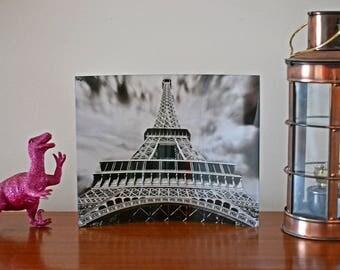 eiffel tower decor etsy. beautiful ideas. Home Design Ideas