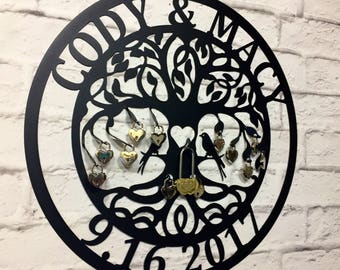 Love Locks Tree, Love lock , Unity ceremony, Wedding Ceremony, Love Lock Tree of Life  ( LLTHSA2)