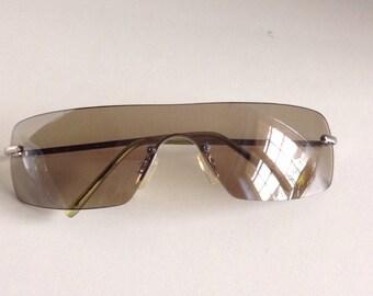 1970s vintage sun glasses