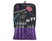 PRE-ORDER HiyaHiya Limited Edition Ultimate needle set