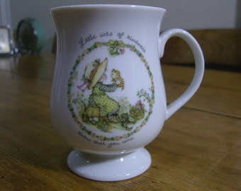 Little Acts of Kindness Mug
