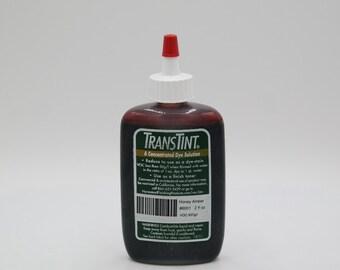 Homestead Transtint Dye 2oz