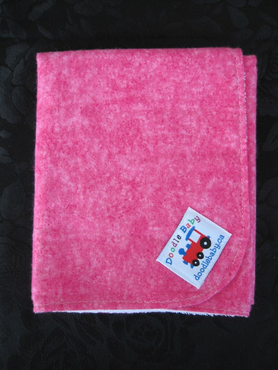 Baby Change Pads/Infant change pads/Change Pads/Waterproof Pads/Diaper Change Pad/Change Mats/Baby change mats/Waterproof fabric/infant