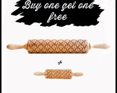 Black Friday **** PROMO *** buy one Big  &  get one small  FREE !