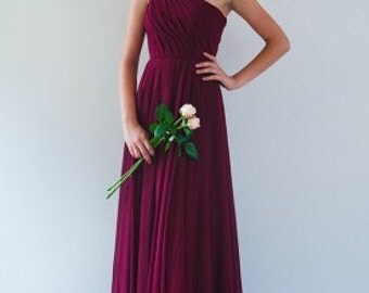 Romance Gown