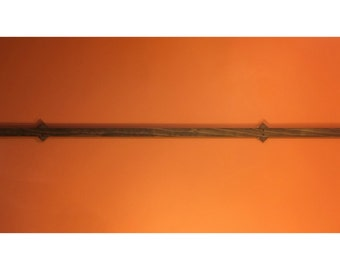 Avatar the Last Airbender: Aang's Staff/Glider