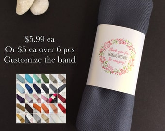 6 Pashminas Handmade - bridal shawl - pashmina - pashminas - pashmina shawls - wedding shawl - personalized bridesmaid gift - bridal shrug