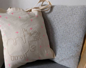 bag shopping bag, shopping bag, tote bag, shopping bag